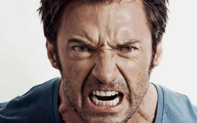 Inteligencia Emocional: Tratar con personas enfadadas