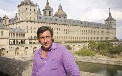 The Art of Spain 2/3: The Dark Heart